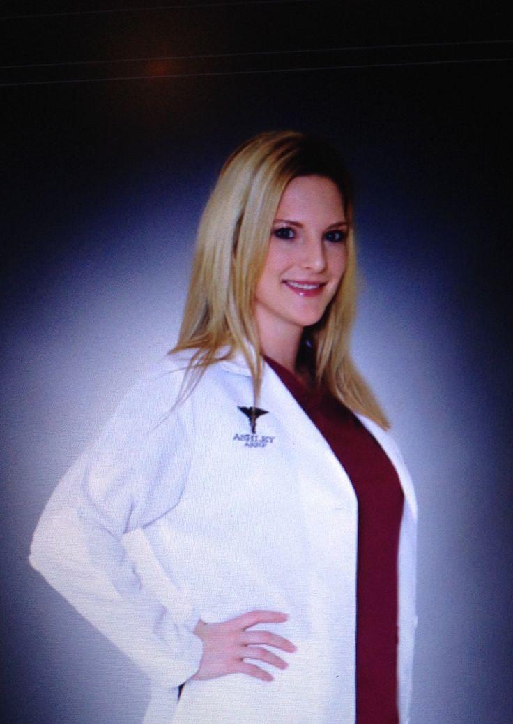 8 Best Orlando S Best Medical Spa Images On Pinterest