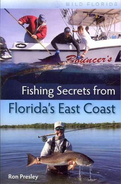 751 best images about bay area fishing on pinterest for Fishing report bay area