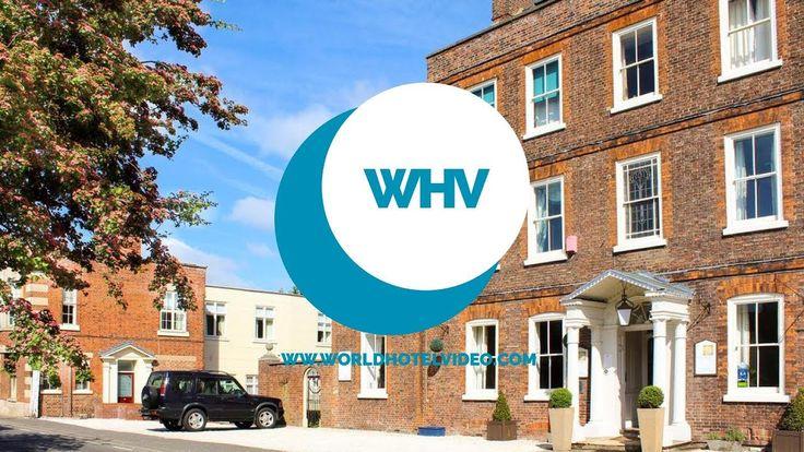 Cley Hall Hotel in Spalding United Kingdom (Europe). The best of Cley Hall Hotel in Spalding https://youtu.be/yYuTqaKLc6c