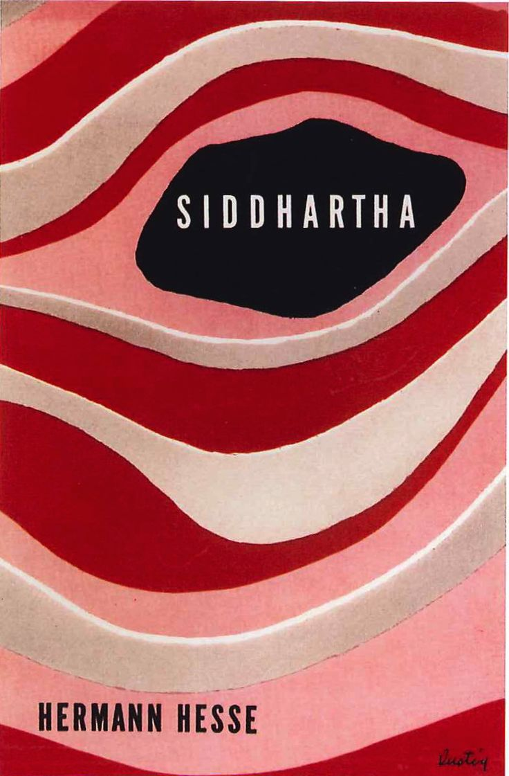 essays siddhartha hermann hesse Siddhartha by hermann hesse home / literature / siddhartha /  write essay  teaching  lit glossary   the river is a central symbol in siddhartha .