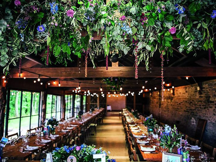 Dewsall Court A Country Bound Hygge Haven To Tie The Knot Wedding Ideas Magazine Barn Wedding Venue Travel Inspired Wedding Wedding Venues Uk