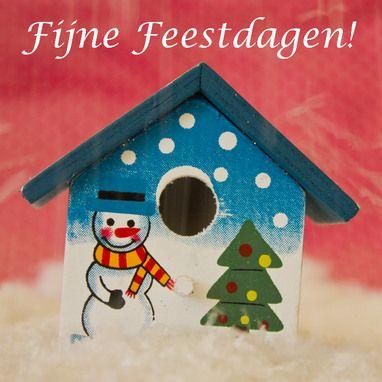Merry Christmas | @FairMail - Fair Trade Cards | Fair Trade Holiday Cards