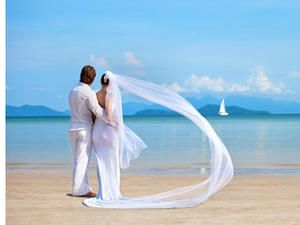 Best 25 Destination Wedding Planner Ideas Only On Pinterest 6 Questions To Ask Your Vendor