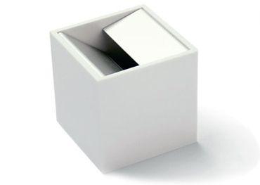 Cubo Munari - ashtray