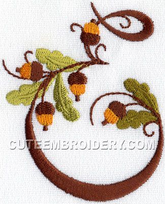 Free Embroidery Designs Cute Embroidery Designs | MASKINBRODERI | Pinterest | Embroidery ...