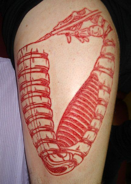 10 best images about scarification on pinterest body for Studio 28 tattoos and body piercing new york ny