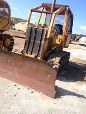 1992 john deere 450Gapply now www.bncfin.com/apply crawlers dozers & loader financing