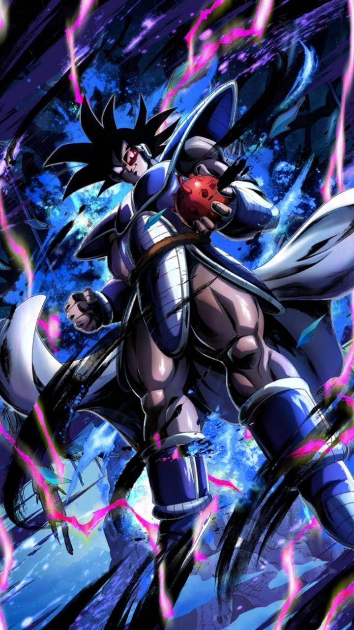 Dragon ball z manga free download