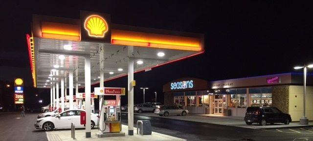 seasons-corner-market-rochester-ma-shell-gas-station-marylous-coffee-24-hour