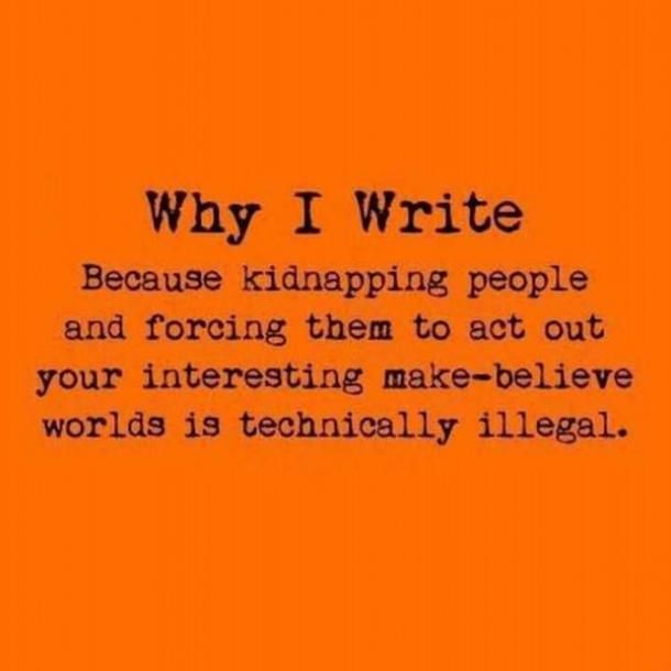 25 Best Quotes Funny Memes About Writing To Celebrate National Author S Day Writing Humor Writing Memes Writing