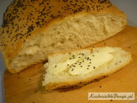 051 Chleb pszenny[KuchniaWeDwoje.pl]