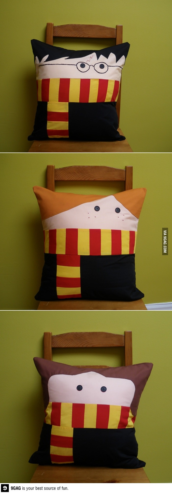 17 mejores im genes sobre harry potter decoraciones for Quiero ver decoraciones
