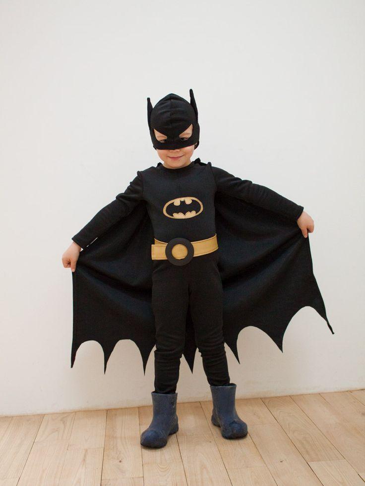 Les 25 meilleures id es de la cat gorie d guisement homme sur pinterest id e de d guisement - Idee de deguisement halloween ...