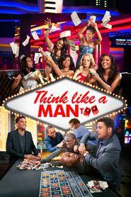 Film Think Like a Man Too (2014) Full Movie - %TAG%