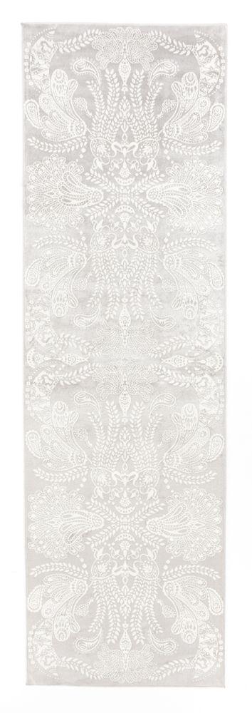 Vallila Interior AW14, Syvämeri rug beige 68x220cm