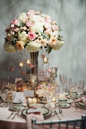 53 Best Images About Rochester Weddings On Pinterest Receptions Wedding And Flowers