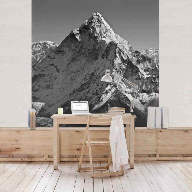 26 best Tapete images on Pinterest Carpets, Wallpaper and - fototapeten für die küche