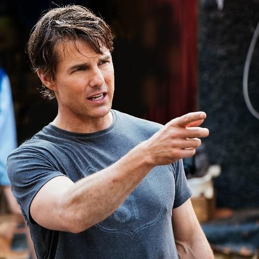 Tom Cruise Scientology Revelation: Is Katie Holmes Protecting Siri Cruise From Ex-Husband? - http://www.movienewsguide.com/tom-cruise-scientology-revelation-katie-holmes-protecting-siri-cruise-ex-husband/204567