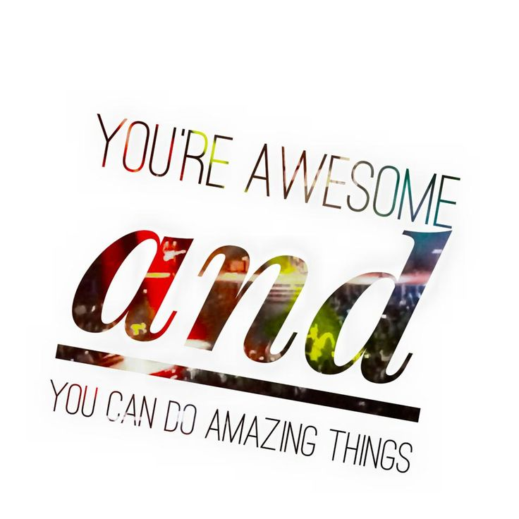 Your So Amazing: 13 Best If Nobody Told You Images On Pinterest