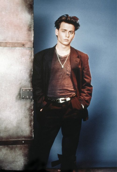 839 Best Johnny Depp Images On Pinterest Here 39 S Johnny Johnny Depp And Artists