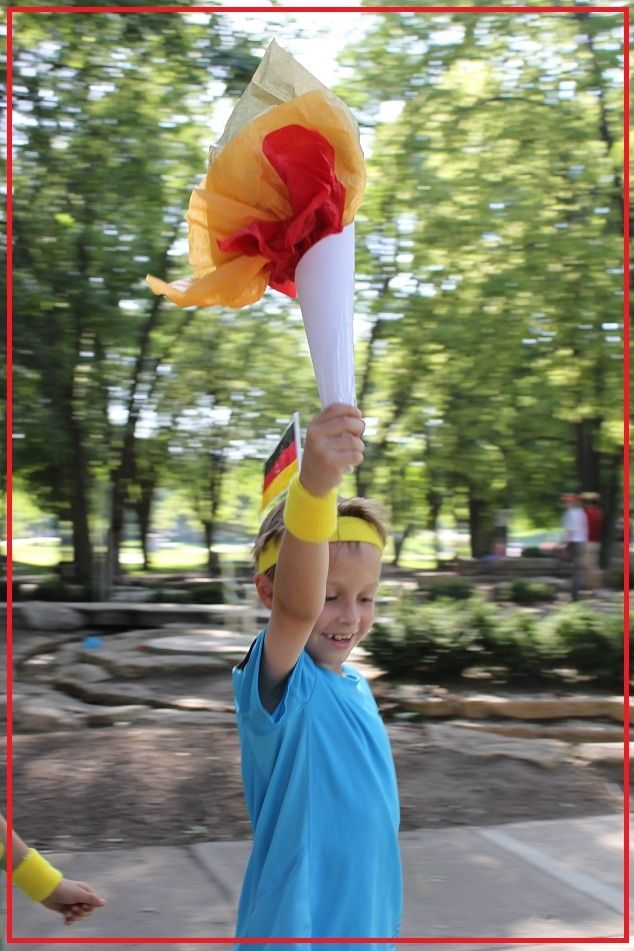 Plan a Kid-sized Olympic party Great idea for a birthday or field day at school - fun details with games and food ideas! #school  #food #ideas #recipes
