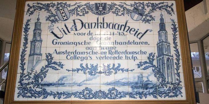 Twaalf verborgen juweeltjes in Groningen - Groningen - DVHN.nl