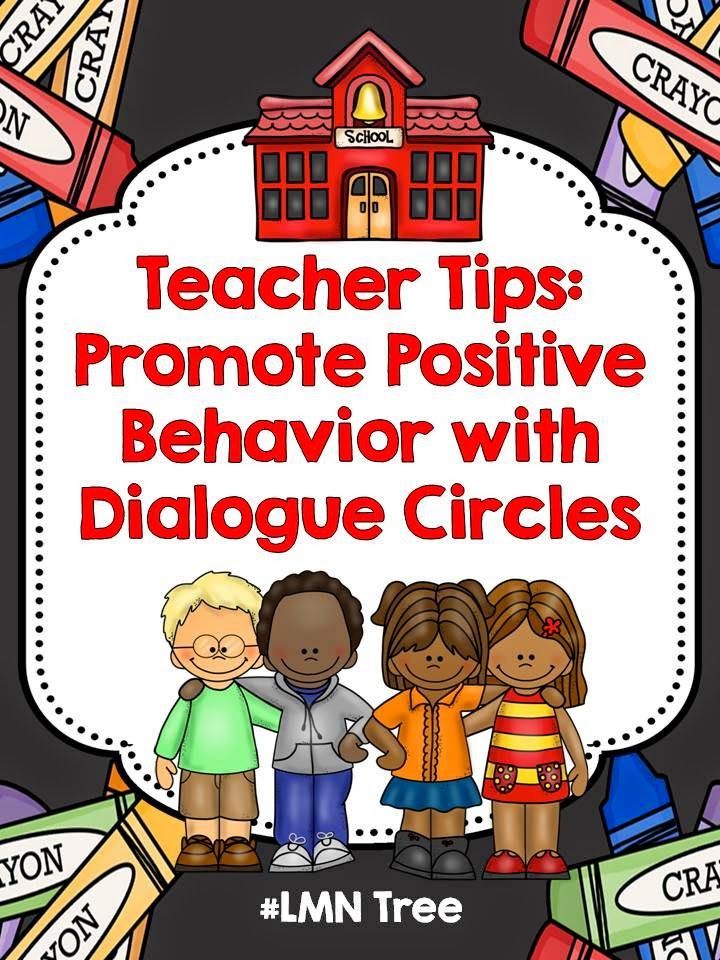 """promote positive behaviour 2 essay Methods can produce a wide variety of positive educational outcomes  as """" keys"""" in this essay, are: 1) promoting individual and group accountability, 2)  using  and practices that hold individuals and groups accountable for their  behavior."""