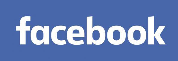 Facebook hace pruebas para mostrar cuando los amigos están escribiendo, como en WhatsApp