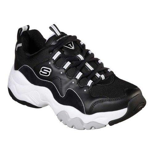 skechers x exo, chaussures skechers Sport Online