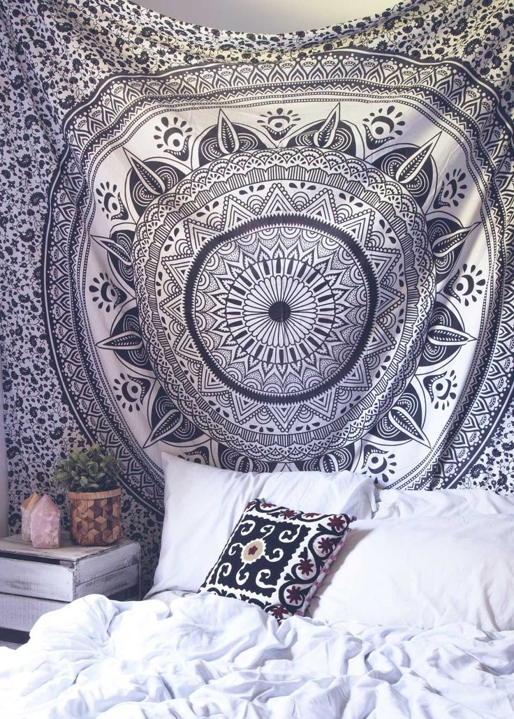27 Best Bedroom Ideas Images On Pinterest Bedroom Ideas