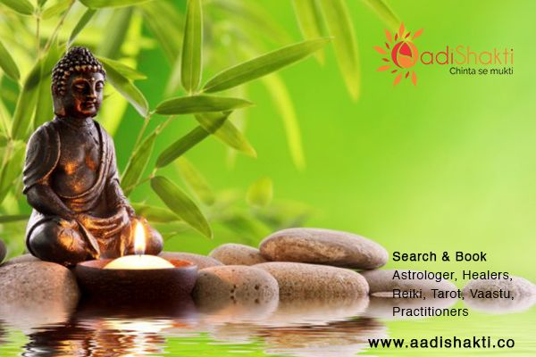 Feng shui astrology is another term for the 9 Star Ki Astrology Contact #Aadishakti.co