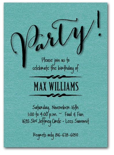 best 77 business invitations images on pinterest