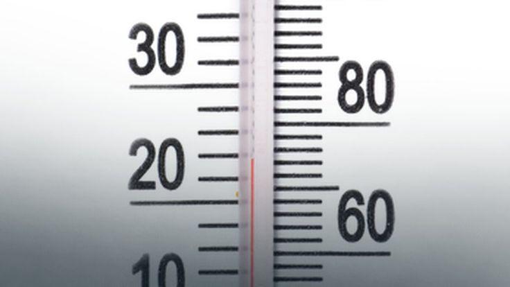 USA: tegoroczny marzec najcieplejszy w historii pomiarów #nauka