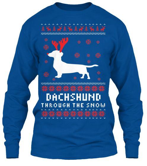 646 best Dachshund quotes images on Pinterest | Animals, Weenie ...