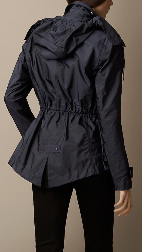 1000  images about Light Jackets/Rain Jackets on Pinterest | Woman