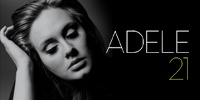 I <3 Adele! Someone Like You, Set Fire To The Rain, Rumour Has It & Rolling In The Deep