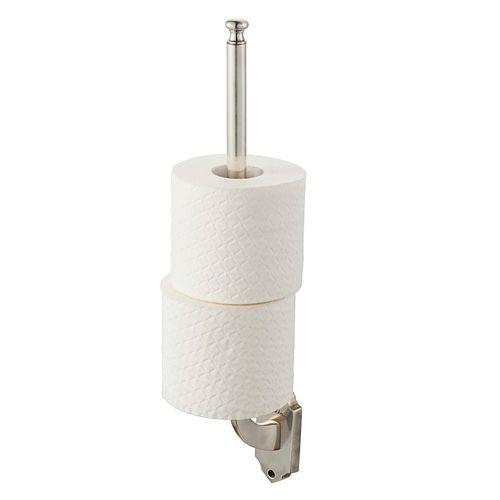 Porte-papier WC Accessoires   Haceka