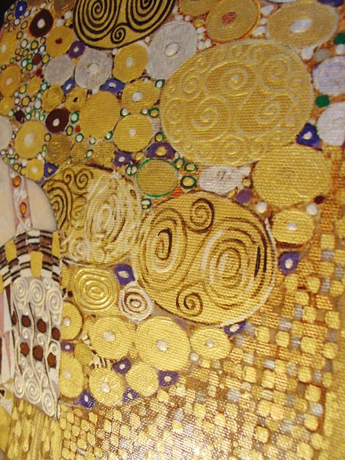 http://www.gustavklimtcollection.com/pages/giclee.html