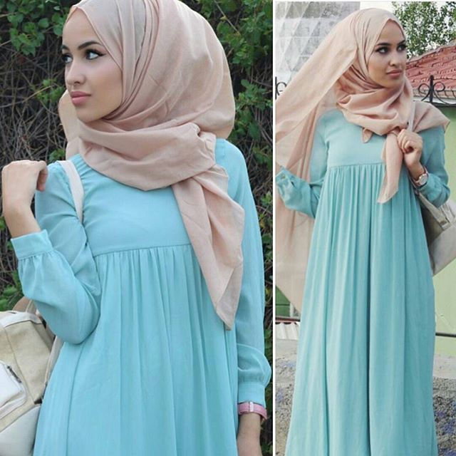 #ootd#simple#chic#hijab#elegant#cute#dress#flawless#lovely#gorgeous#color#pretty#outfit#hijabstyle#beautiful#muslimah#mashallah#lifestyle#awsome#sweet#look#hijabfashion#styling#hijab#everyday#cool#instalike#instafollow#hijabness19#beauty#forever @hijabness19 ========>> by @asiyemx
