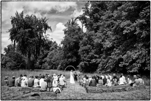Have your UK wedding anywhere in any way with Humanist Ceremonies