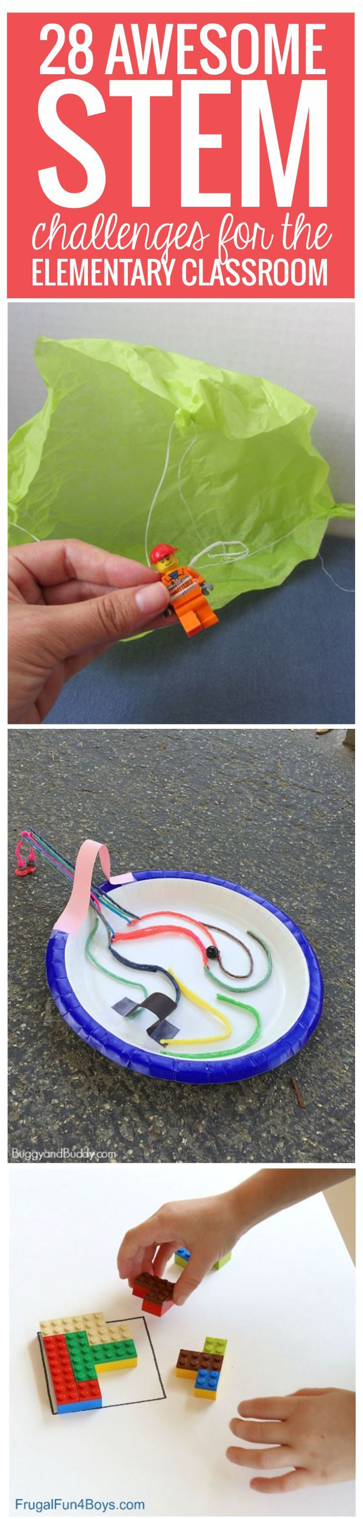 318 best STEM and STEAM images on Pinterest | Science experiments ...