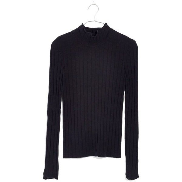 Best 25  Ribbed turtleneck ideas on Pinterest | Women's nautical ...