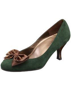 ・ワコールの靴&レッグウェア | サクセスウォーク