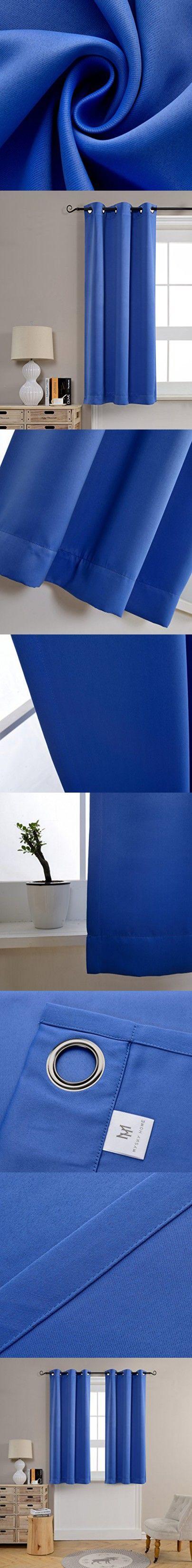 cobalt blue bedroom www galleryhip com the hippest pics cobalt blue bedrooms on pinterest blue bedrooms