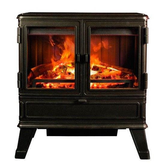 25 Best Ideas About Dimplex Electric Fires On Pinterest