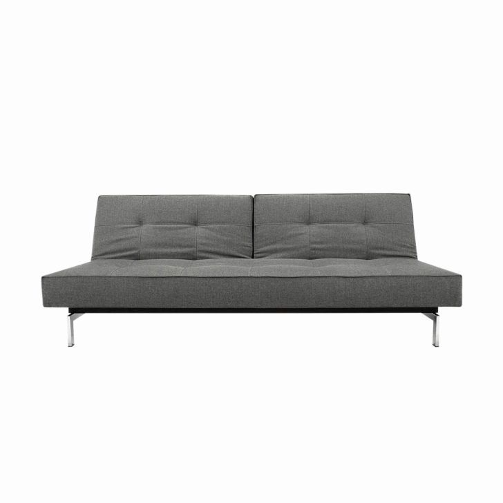 Interior Design Bz 1 Place Fauteuil Lit Une Place Beau Banquette Bz Convertible Of Meuble Ikea Chaussure Etagere Decorati Futon Sofa Bed Sofa Bed Leather Futon