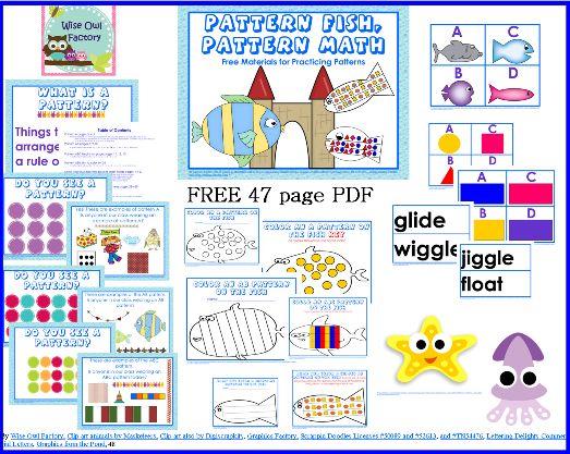 1082 best images about preschool printables on pinterest activities kindergarten and. Black Bedroom Furniture Sets. Home Design Ideas