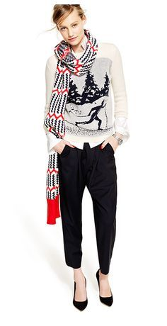holiday sweater - Поиск в Google