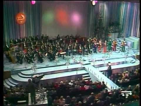 Музыка моей молодости.Хиты  советской эстрады.