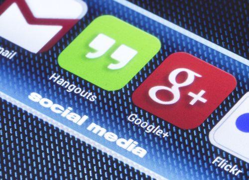 Hangouts haben sich als eine der wenigen Google+ Funktionen etabliert. Wir zeigen, worauf Sie beim Einsatz achten sollten...